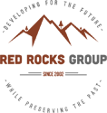 Red Rocks Group